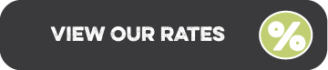 View Our Rates
