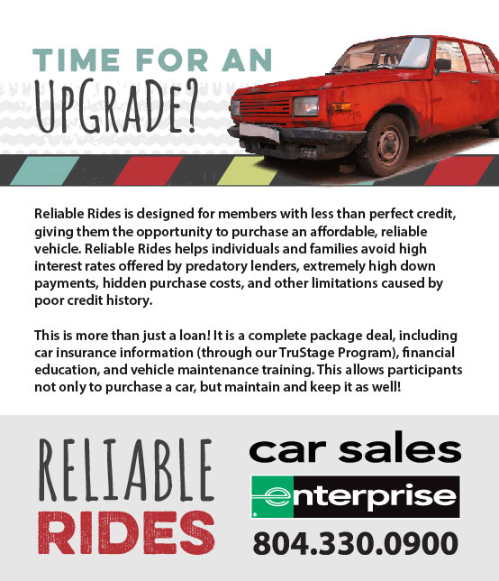 Peoples Advantage Federal Credit Union